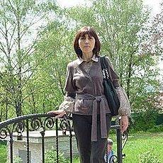 Фотография девушки Светик, 51 год из г. Липецк