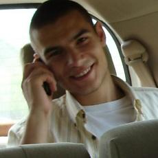 Фотография мужчины Пашка, 32 года из г. Киев