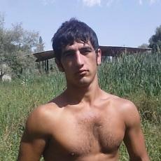 Фотография мужчины Alijon, 32 года из г. Бишкек