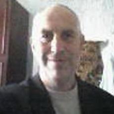 Фотография мужчины Игорь, 54 года из г. Краснодар