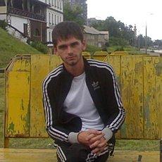 Фотография мужчины Serega, 30 лет из г. Владикавказ