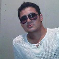 Фотография мужчины Spartan, 28 лет из г. Ташкент