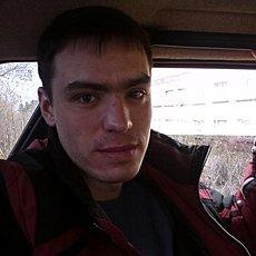 Фотография мужчины Денис, 35 лет из г. Ижевск