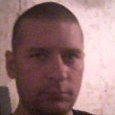 Фотография мужчины Paxa, 34 года из г. Сыктывкар