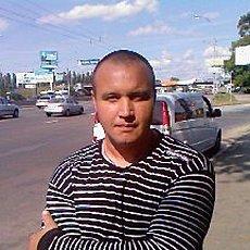 Фотография мужчины Валеха, 48 лет из г. Киев
