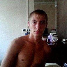 Фотография мужчины Санек, 32 года из г. Иваново