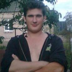 Фотография мужчины Дима, 30 лет из г. Орша