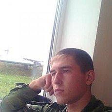 Фотография мужчины Марк, 30 лет из г. Смоленск