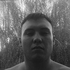 Фотография мужчины Tatarin, 28 лет из г. Казань