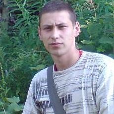 Фотография мужчины Максик, 36 лет из г. Москва