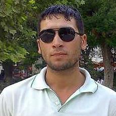 Фотография мужчины Tima, 36 лет из г. Минск