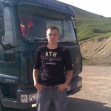 Фотография мужчины Тимоха, 31 год из г. Санкт-Петербург