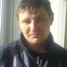 Фотография мужчины Миша, 44 года из г. Ессентуки