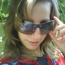 Фотография девушки Inna, 30 лет из г. Запорожье