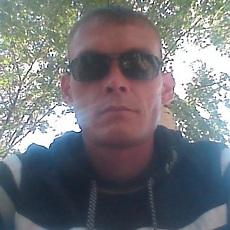 Фотография мужчины Евгений, 39 лет из г. Москва