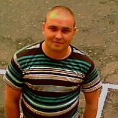 Фотография мужчины Olegoff, 32 года из г. Осиповичи