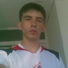 Фотография мужчины Игорь, 25 лет из г. Москва