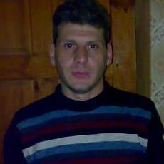 Фотография мужчины Леха, 46 лет из г. Владимир