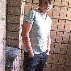 Фотография мужчины Максимка, 28 лет из г. Киев