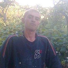 Фотография мужчины Саша, 37 лет из г. Рогачев