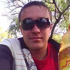 Фотография мужчины Паша, 30 лет из г. Новороссийск
