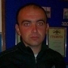 Фотография мужчины Сергей, 31 год из г. Владимир-Волынский