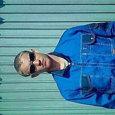 Фотография мужчины Diman, 30 лет из г. Кемерово