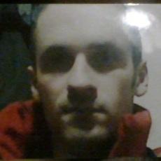 Фотография мужчины Олег, 40 лет из г. Полтава