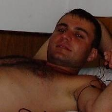Фотография мужчины Браин, 35 лет из г. Минеральные Воды