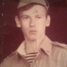 Фотография мужчины Ммм, 48 лет из г. Ахтырка