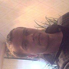Фотография мужчины Николай, 40 лет из г. Зея