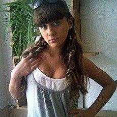 Фотография девушки Detka, 30 лет из г. Гомель