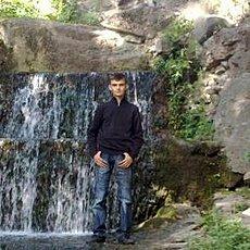 Фотография мужчины Zeis, 27 лет из г. Киев