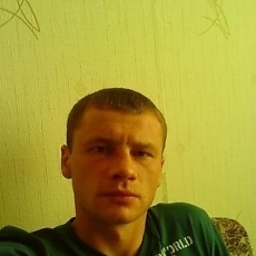 Фотография мужчины Руслан, 39 лет из г. Чернигов