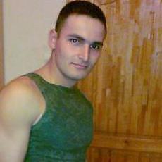Фотография мужчины Rustik, 31 год из г. Сургут