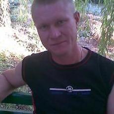Фотография мужчины Андрюха, 37 лет из г. Донецк