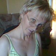 Фотография девушки Валентинка, 48 лет из г. Пермь