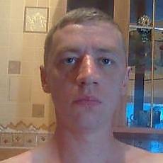 Фотография мужчины Константин, 34 года из г. Гомель