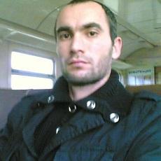 Фотография мужчины Сухраб, 39 лет из г. Грозный