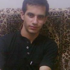 Фотография мужчины Arshak, 32 года из г. Ереван