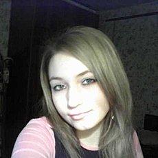 Фотография девушки Танечка, 32 года из г. Львов