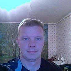 Фотография мужчины Сергей, 44 года из г. Краснокамск