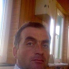 Фотография мужчины Ник, 51 год из г. Киев