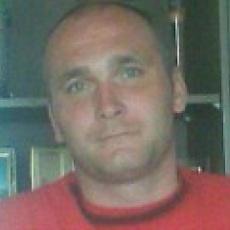 Фотография мужчины Женя, 41 год из г. Лесной