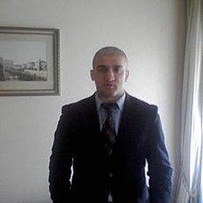 Фотография мужчины Адам, 32 года из г. Пятигорск