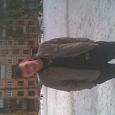 Фотография мужчины Сергей, 39 лет из г. Пермь