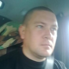 Фотография мужчины Петр, 42 года из г. Ставрополь