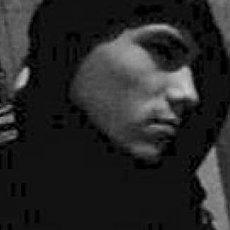 Фотография мужчины Велес, 28 лет из г. Южно-Сахалинск