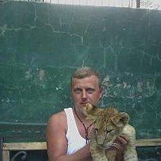 Фотография мужчины Злой, 40 лет из г. Москва