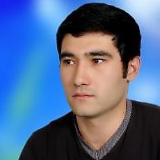 Фотография мужчины Король, 27 лет из г. Ош